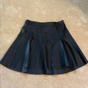 Sam Edelman Skirt size 2 NWOT